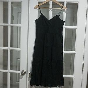 Gorgeous INC International Dress